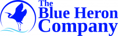 The Blue Heron Company