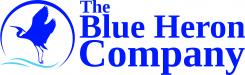 The Blue Heron Company