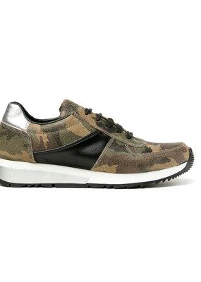 Cofi - Holly Fashion Sneakers