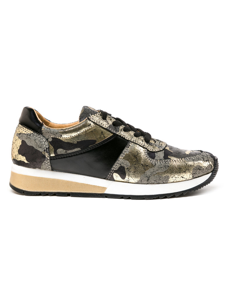 Cofi - Holly Fashion Sneakers