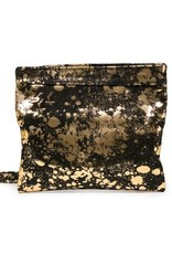 Cofi - Mollie Cross-Body Convert Clutch