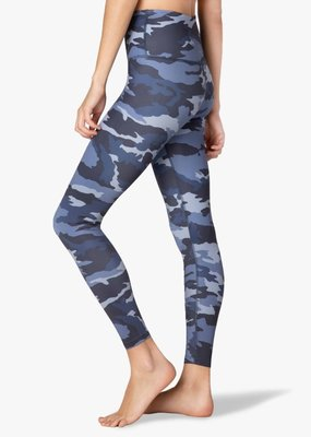 Beyond Yoga Beyond Yoga - High Waisted Midi Legging