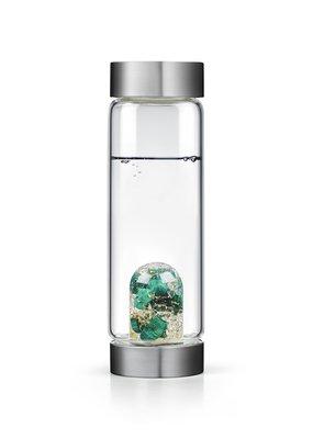Prosperity Gem Water Bottle