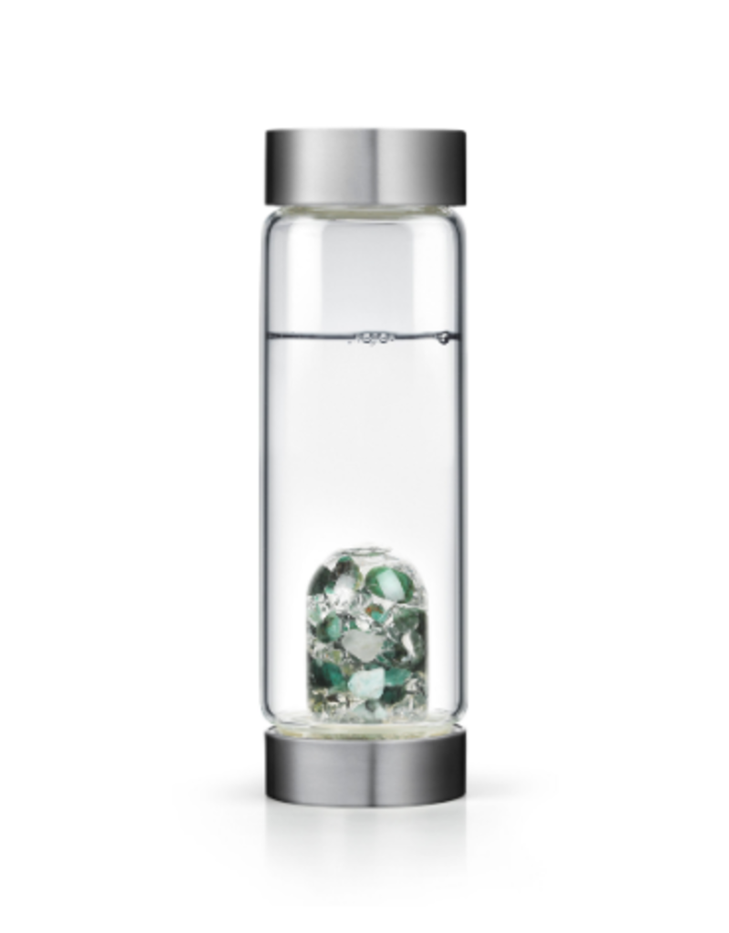 Gem Water Gem Water - Vitality Bottle