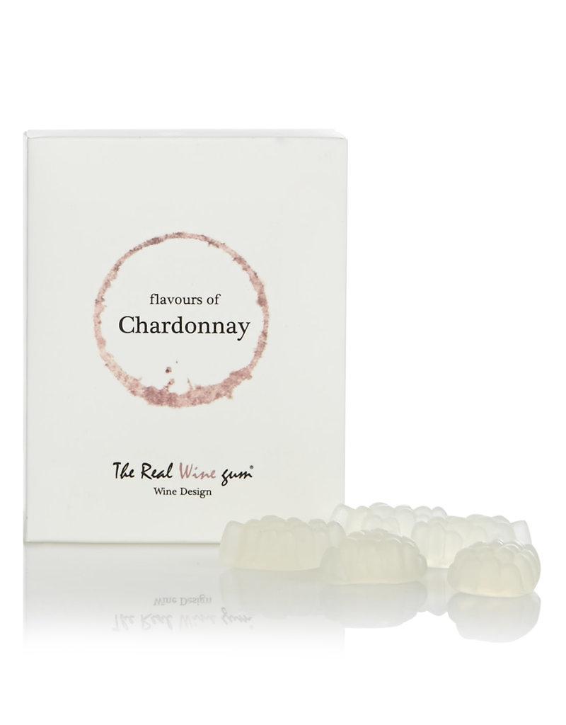 Vinoos - Chardonnay Single 13-pack