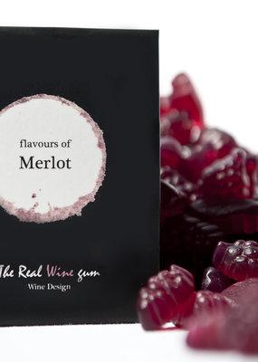 Vinoos - Merlot Single Pack