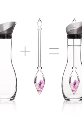 Gem Water Gem Water - Decanter