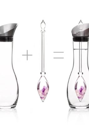 Gem Water Gem Water - Decanter