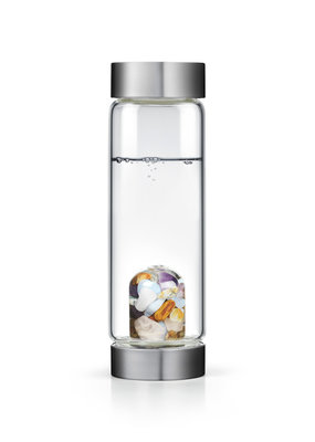 Gem Water Gem Water - Five Elements Bottle