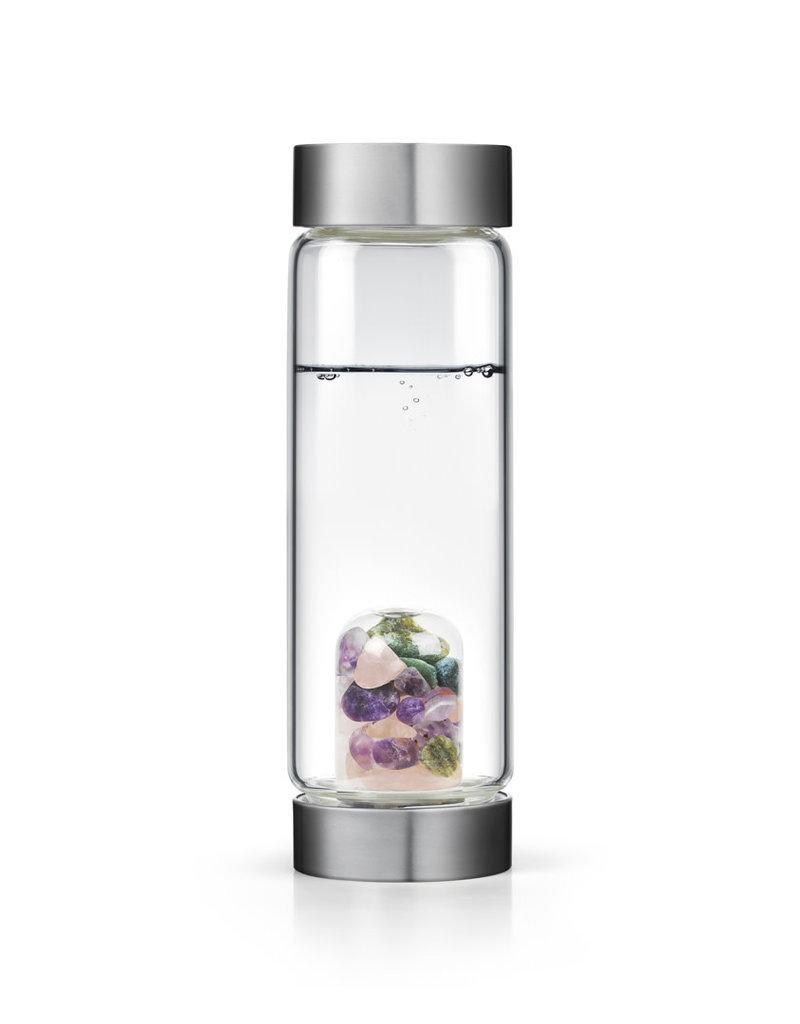 Gem Water Gem Water - Beauty Gem