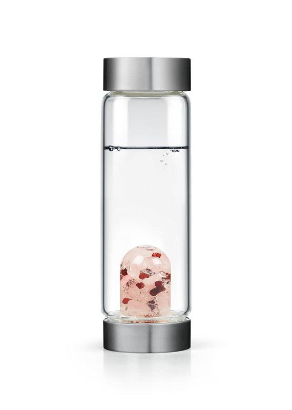 Gem Water Gem Water - Love Bottle