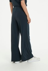 Part Two - Timbrel P Woven Trouser