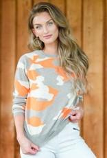 Brodie-Camo Sweater