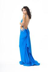 Jessica Angel Style # 507