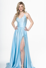 Jessica Angel - Style #341