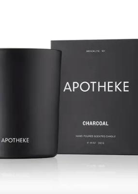 Apotheke Apotheke Candle 11oz