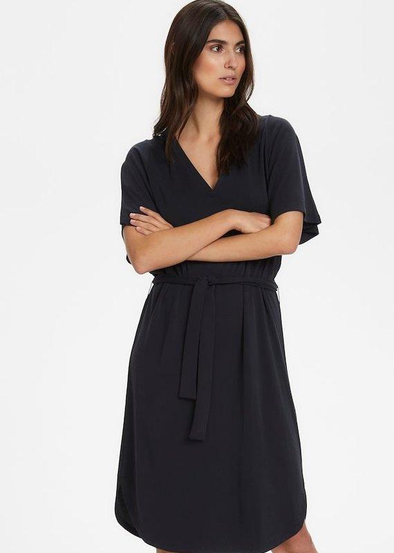 Part Two Bahja Dress