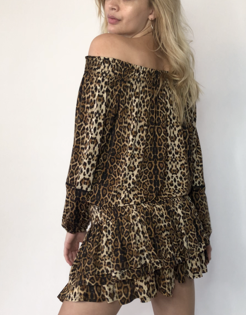 Ellyn Dress