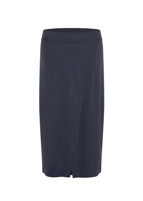 Part Two Carlotta Knit Skirt