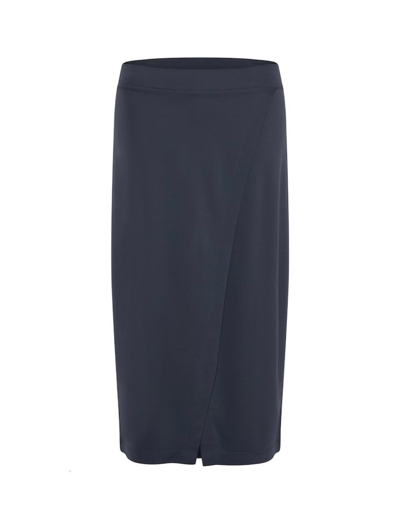 Part Two Carlotta Knit Skirt