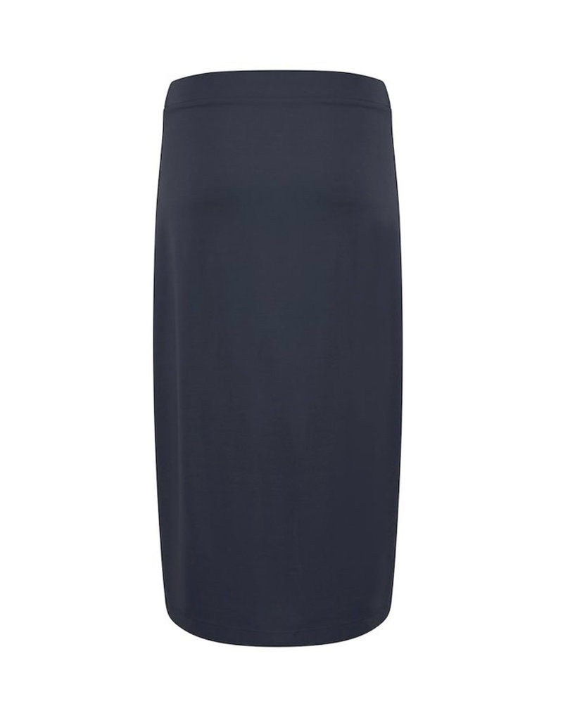 Part Two Part Two - Carlotta Knit Skirt