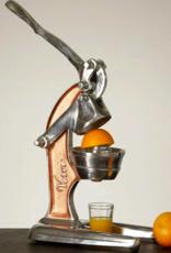 Indigo Faire Mex Citrus Juice Rose Gold