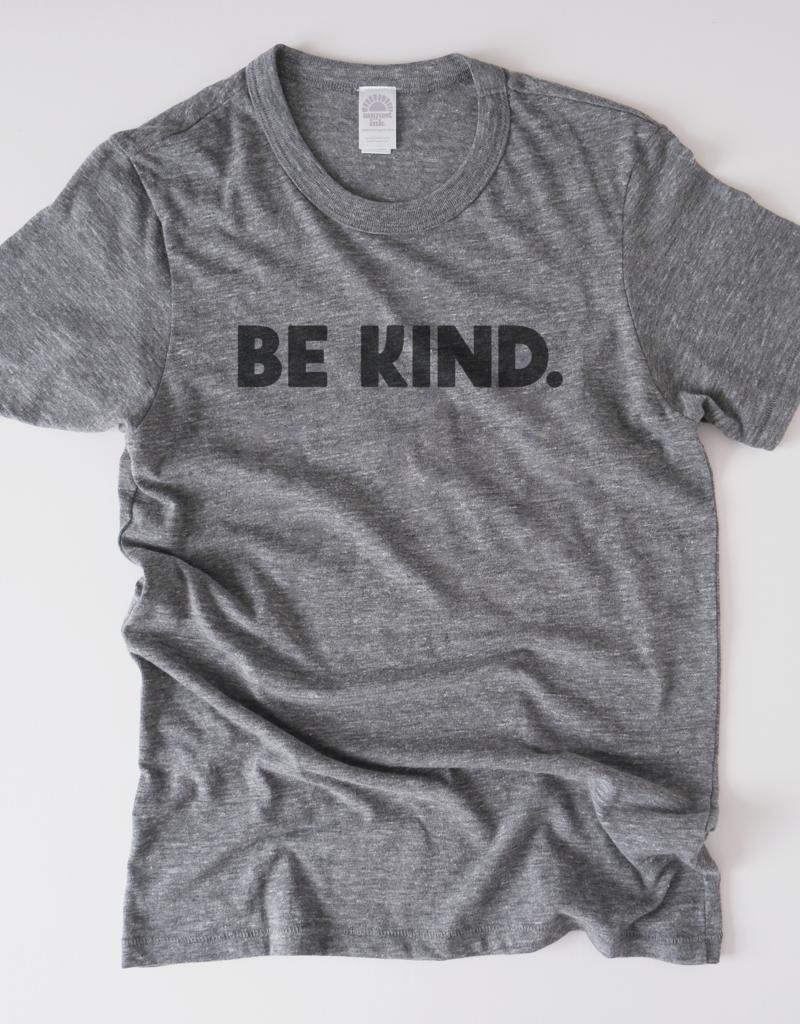 Be Kind Unisex