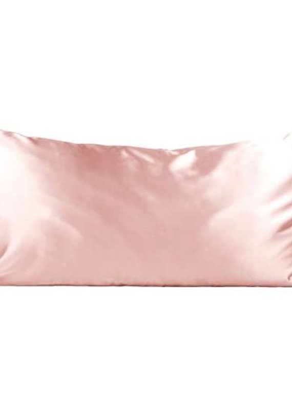 Kitsch Satin Pillowcase KIng