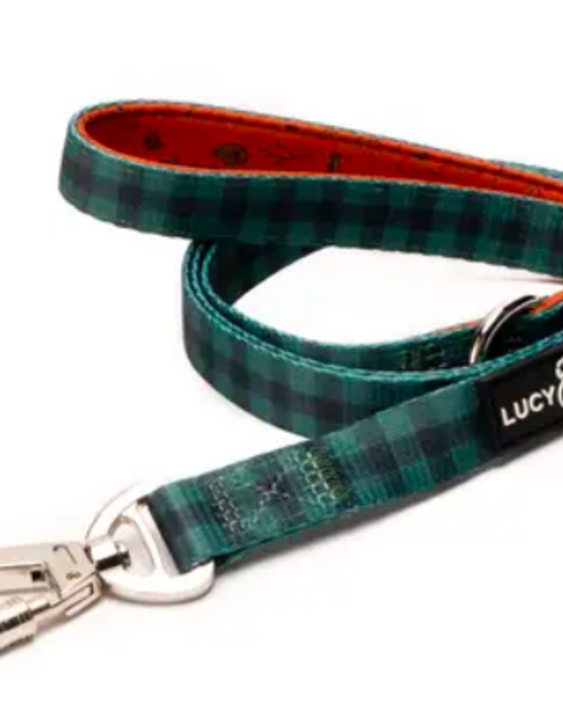 Lucy & Co Lucy & Co - Adventure Leash