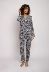 Pretty You London Bamboo PJ Set