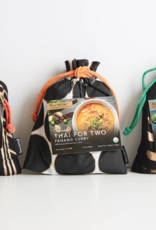 Verve Culture Thai for Two Organic Curry Sampler Set