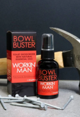 Seriously Shea Bowl Busters