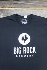 Big Rock Brewery LS Corp