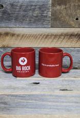 "Big Rock Brewery ""This is Probably Beer"" Coffee Mug"