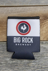 Big Rock Brewery Beer Koozie