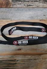 Big Rock Brewery Dog Leash