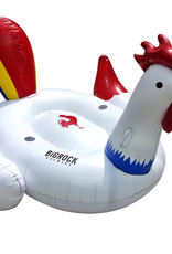Accessories Rooster Floaty LG