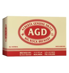 AGD 15 Can (BC)