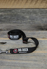 Big Rock Brewery Dog Leash (ON)