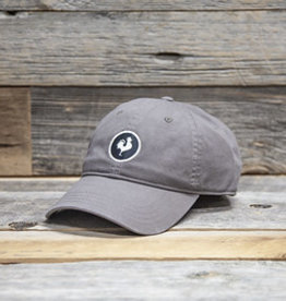 Big Rock Brewery Dad Hat (ON)