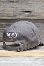 Big Rock Brewery Dad Hat (ON)