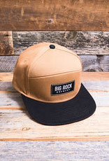 Big Rock Brewery U Trade Hat (ON)