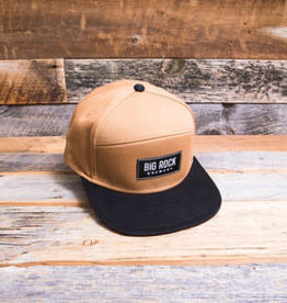 Big Rock Brewery Tradesman Hat (ON)
