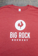 Big Rock Brewery Corporate Tee (ON)