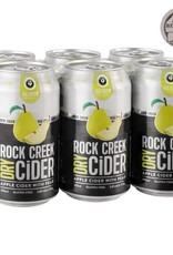 Rock Creek Pear 6-Can