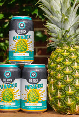 Big Rock Brewery Paradox Juicy IPA - 6 Pack (ON)