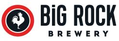 Big Rock Brewery Online Store