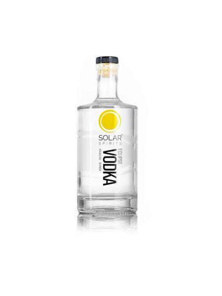 Eclipse Vodka