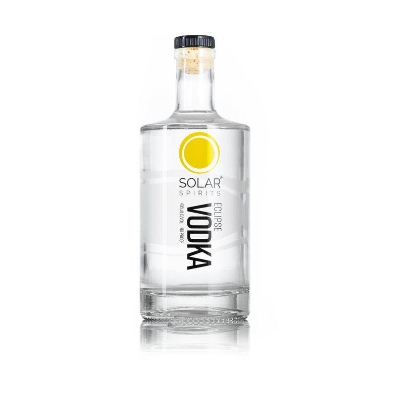 Eclipse Vodka (750 ML)