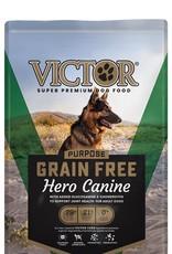 Victor Victor Dry Dog Food